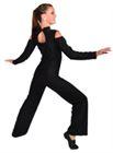 Unitard 448|Pumpers Dancewear