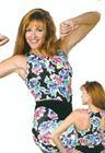 Unitard 401|Pumpers Dancewear