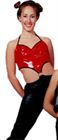 Unitard 4131|Pumpers Dancewear