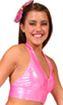 Top 2325|Pumpers Dancewear