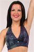 Top 2326|Pumpers Dancewear