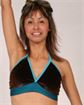 Top 2317|Pumpers Dancewear