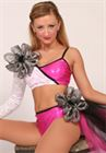 8926 - Lace|Pumpers Dancewear