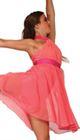 8944 - 2-Tone Lyrical|Pumpers Dancewear
