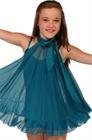 8962 - Lyrical|Pumpers Dancewear