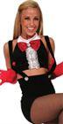 8973 - Ritz|Pumpers Dancewear