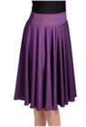 Skirt 661|Pumpers Dancewear