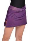 Skirt 671|Pumpers Dancewear