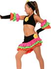 80441 - Cha-Cha|Pumpers Dancewear