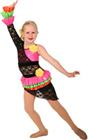 80442 - Cha-Cha|Pumpers Dancewear