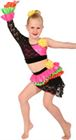80443 - Cha-Cha|Pumpers Dancewear
