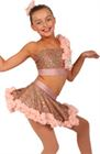 80514 - Precious|Pumpers Dancewear