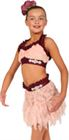 80511 - Precious|Pumpers Dancewear
