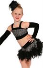 80500 - Sequins|Pumpers Dancewear