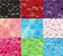 #933 Laces|Pumpers Dancewear