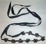NK05 - Ribbon Tie