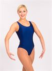 Leotard 102|Pumpers Dancewear