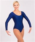 Leotard 104|Pumpers Dancewear