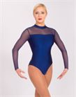 Leotard 113|Pumpers Dancewear
