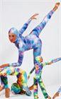 Unitard 447|Pumpers Dancewear