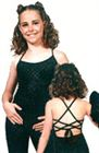 Unitard 429|Pumpers Dancewear