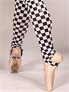 Tight 501st|Pumpers Dancewear