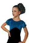 Biketard 474|Pumpers Dancewear