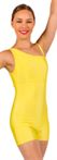 Biketard 4010|Pumpers Dancewear