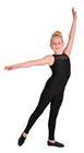 Unitard 415|Pumpers Dancewear