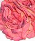 #FP5 Big Flower Pin Pumpers Dancewear