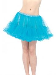8900 layered tulle petticoat|Pumpers Dancewear