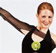 #804 - Add-a-Sleeve Pumpers Dancewear