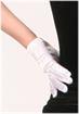 #811 - Short Glove Pumpers Dancewear