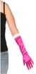 #812 - Banded Glove 15in. Pumpers Dancewear