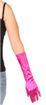 #813 - Glove 15in. Pumpers Dancewear