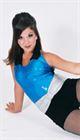 Biketard 4126|Pumpers Dancewear