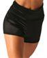 Boy short 5302|Pumpers Dancewear