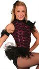 80410 - Sequins Pumpers Dancewear