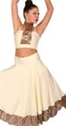 80372 - Lace Pumpers Dancewear