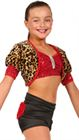 80560 - Heartbreaker|Pumpers Dancewear