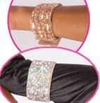 #1BR1 - Bracelete