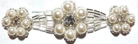 AP28 - Pearl