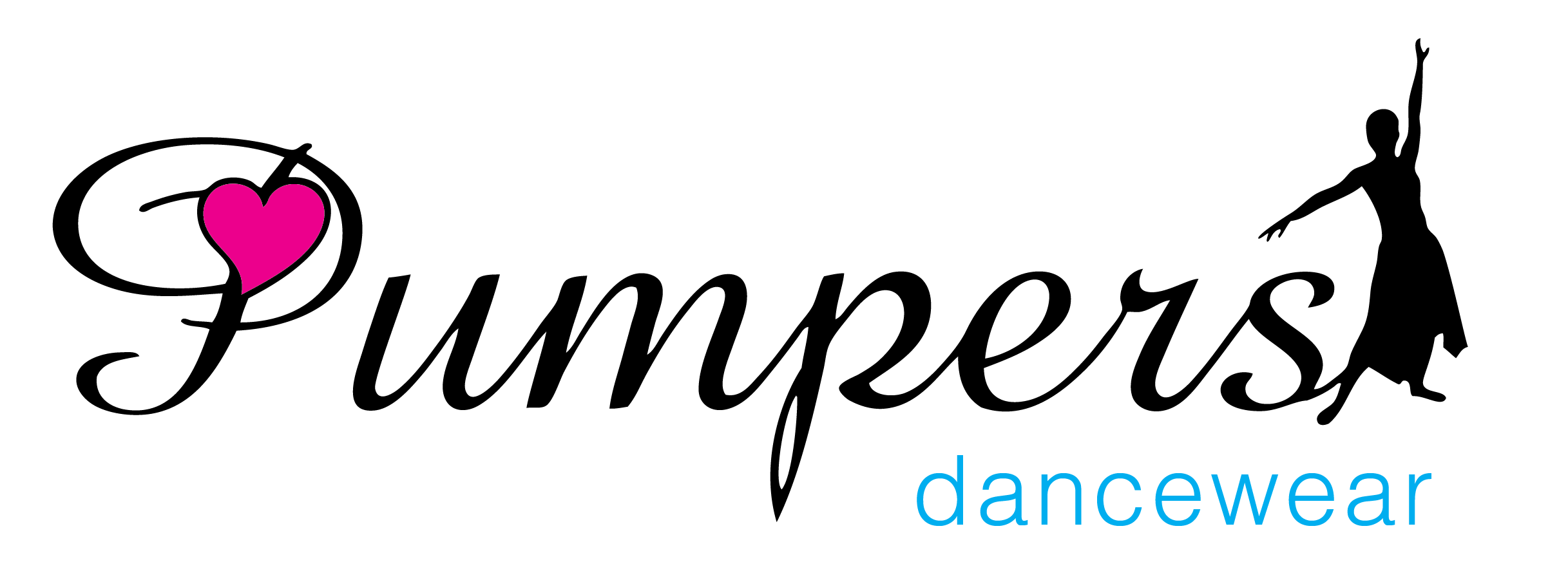 Pumpers Dancewear